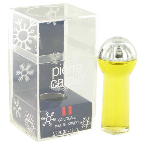 PIERRE CARDIN by Pierre Cardin Cologne/Eau De Toilette .625 oz (Men)