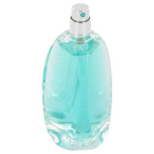 Secret Wish by Anna Sui Eau De Toilette Spray (Tester) 2.5 oz (Women)