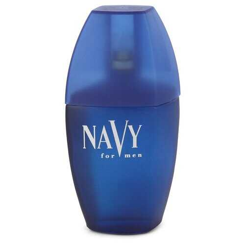 NAVY by Dana Cologne Spray (unboxed) 1.7 oz (Men)