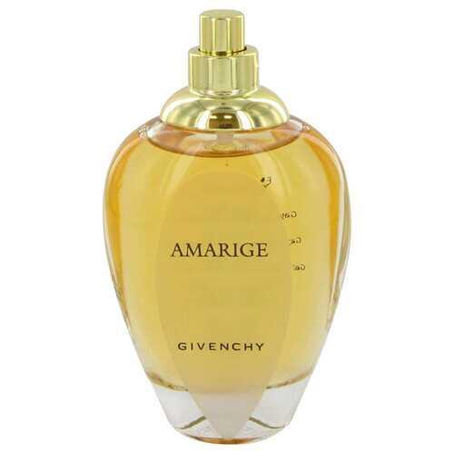 AMARIGE by Givenchy Eau De Toilette Spray (Tester) 3.4 oz (Women)