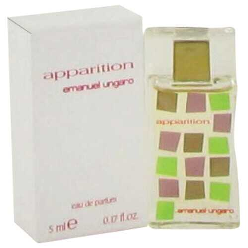 Apparition by Ungaro Mini EDP .17 oz (Women)