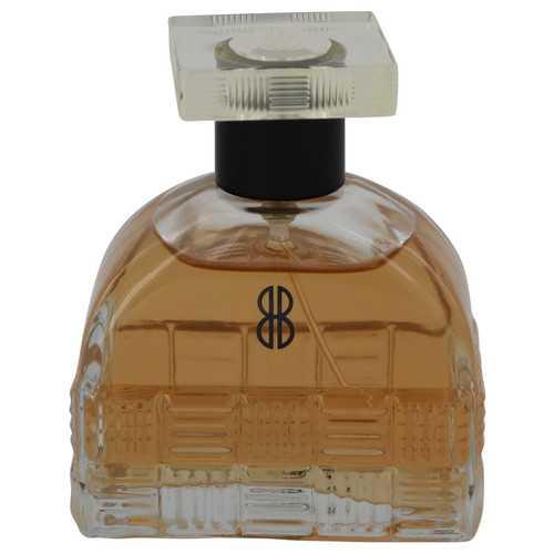 Bill Blass New by Bill Blass Eau De Parfum Spray (Tester) 2.7 oz (Women)