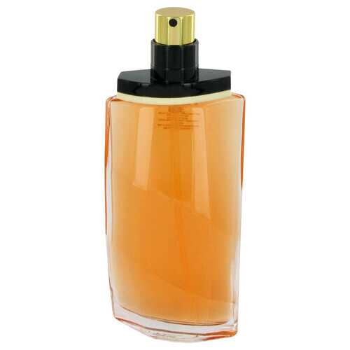 MACKIE by Bob Mackie Eau De Toilette Spray (Tester) 3.4 oz (Women)