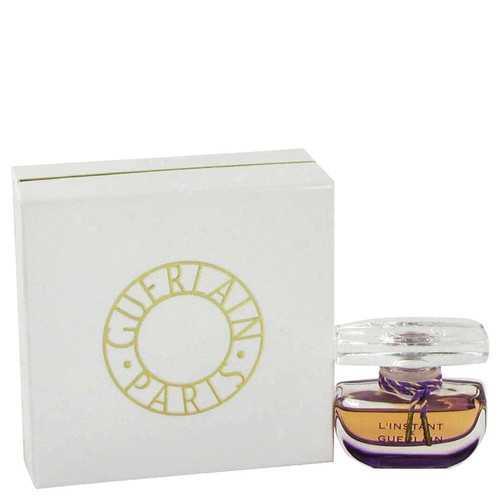 L'instant by Guerlain Pure Perfume .25 oz (Women)
