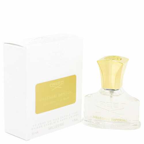 MILLESIME IMPERIAL by Creed Eau De Parfum Spray 1 oz (Men)