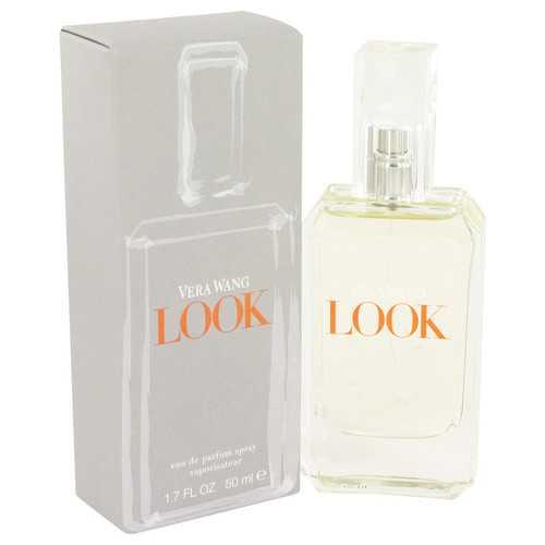 Vera Wang Look by Vera Wang Eau De Parfum Spray 1.7 oz (Women)