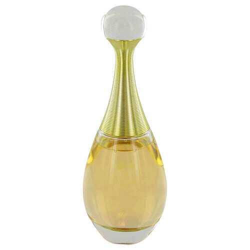 JADORE by Christian Dior Eau De Parfum Spray (Tester) 3.4 oz (Women)