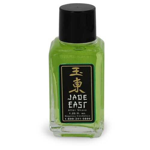 Jade East by Regency Cosmetics After Shave (unboxed) 1.25 oz (Men)