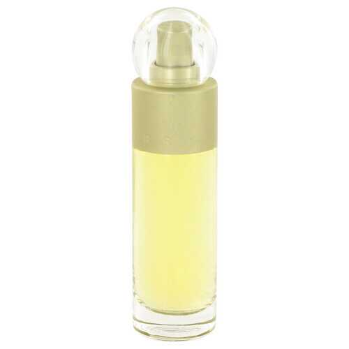 perry ellis 360 by Perry Ellis Eau De Toilette Spray (unboxed) 1 oz (Women)