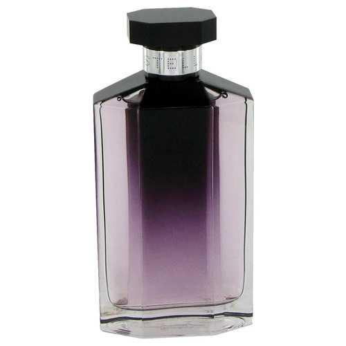 Stella by Stella McCartney Eau De Parfum Spray (New Packaging Tester) 3.4 oz (Women)