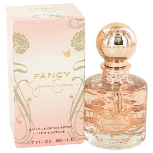 Fancy by Jessica Simpson Eau De Parfum Spray 1.7 oz (Women)