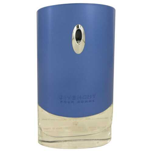 Givenchy Blue Label by Givenchy Eau De Toilette Spray (Tester) 1.7 oz (Men)