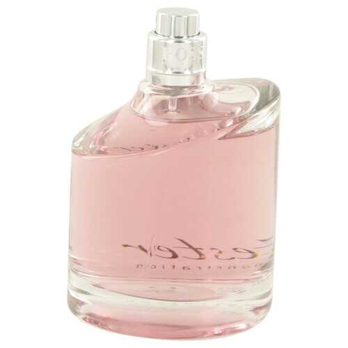 Boss Femme by Hugo Boss Eau De Parfum Spray (Tester) 2.5 oz (Women)