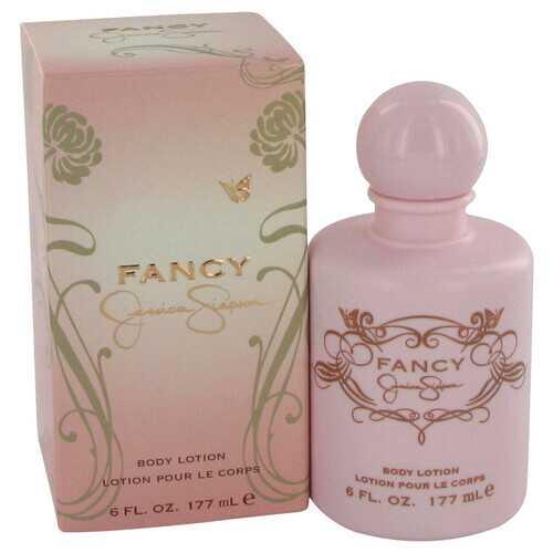 Fancy by Jessica Simpson Body Lotion 6.7 oz (Women)