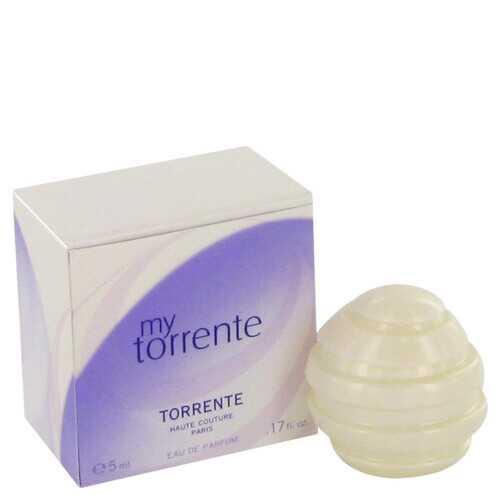 My Torrente by Torrente Mini EDP .15 oz (Women)