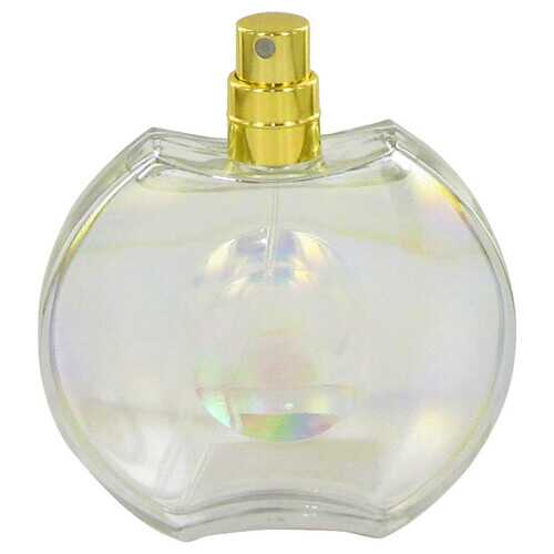 Forever Elizabeth by Elizabeth Taylor Eau De Parfum Spray (Tester) 3.4 oz (Women)
