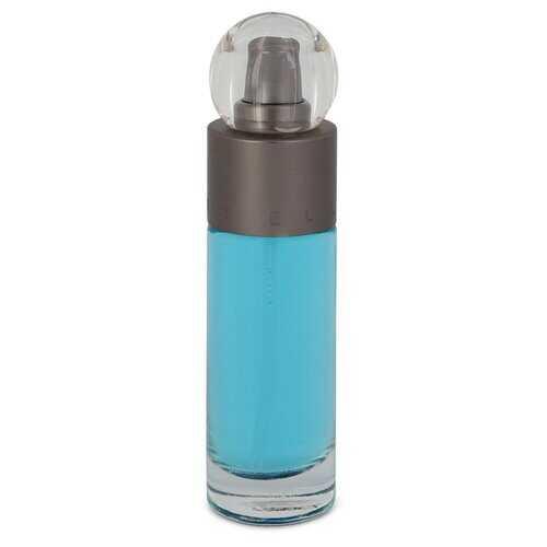 perry ellis 360 by Perry Ellis Eau De Toilette Spray (unboxed) 1 oz (Men)