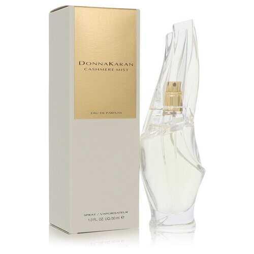 CASHMERE MIST by Donna Karan Eau De Parfum Spray 1 oz (Women)