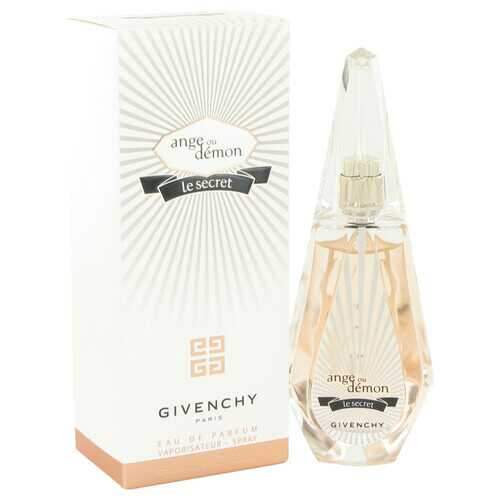 Ange Ou Demon Le Secret by Givenchy Eau De Parfum Spray 1.7 oz (Women)