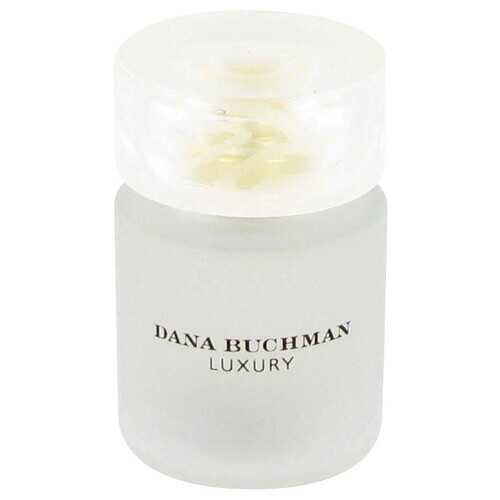Dana Buchman Luxury by Estee Lauder Perfume Spray (unboxed) 1.7 oz (Women)