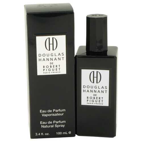 Douglas Hannant by Robert Piguet Eau De Parfum Spray 3.4 oz (Women)