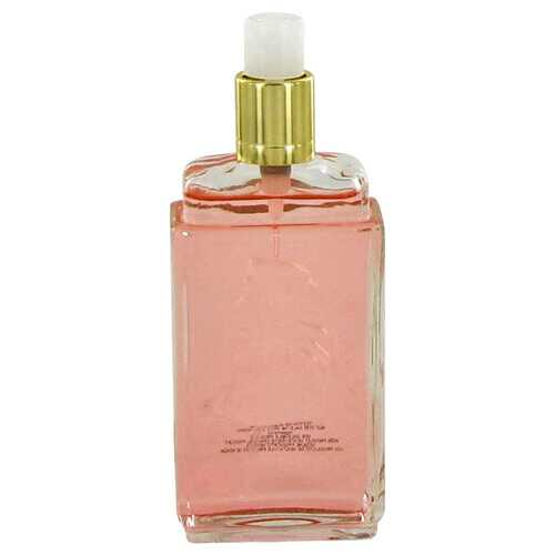 WHITE SHOULDERS by Evyan Cologne Spray (Tester) 2.75 oz (Women)