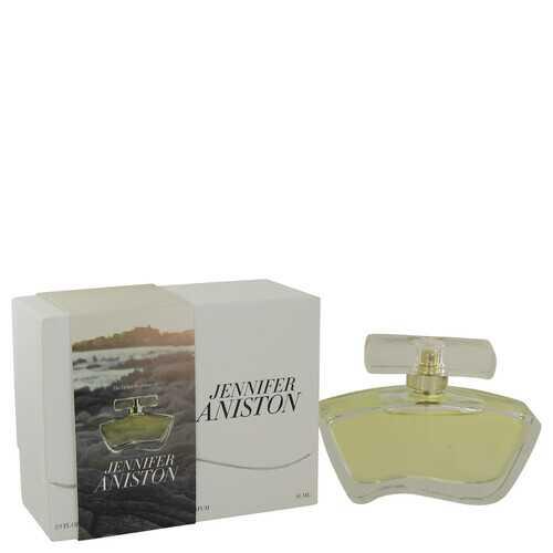 Jennifer Aniston by Jennifer Aniston Eau De Parfum Spray 2.9 oz (Women)