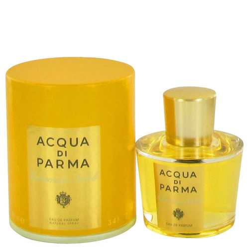 Acqua Di Parma Gelsomino Nobile by Acqua Di Parma Eau De Parfum Spray 3.4 oz (Women)