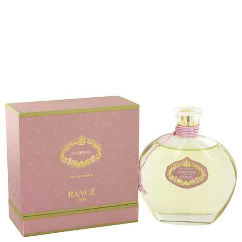 Josephine by Rance Eau De Parfum Spray 3.4 oz (Women)