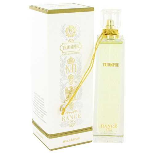 Triomphe by Rance Millesime Eau De Parfum Spray 3.4 oz (Women)
