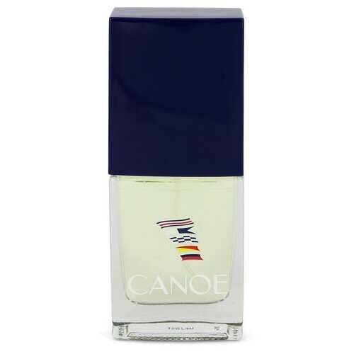 CANOE by Dana Eau De Toilette / Cologne Spray (unboxed) 1 oz (Men)