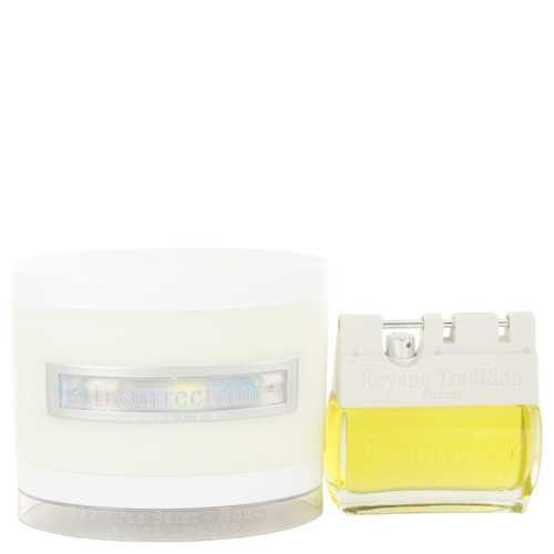 Insurrection White by Reyane Tradition Eau De Toilette Spray 3.4 oz (Women)