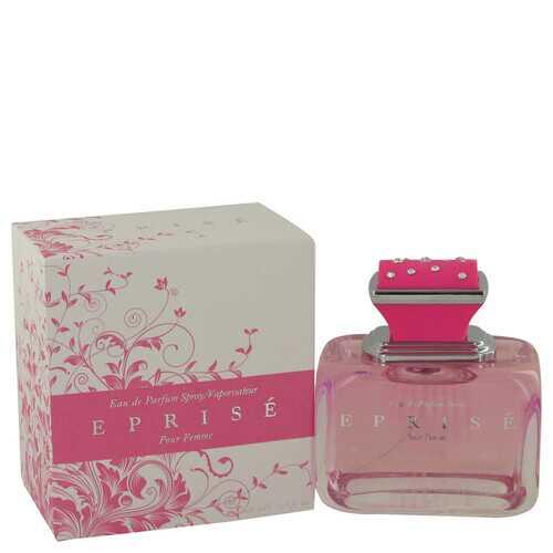 Eprise by Joseph Prive Eau De Parfum Spray 3.4 oz (Women)