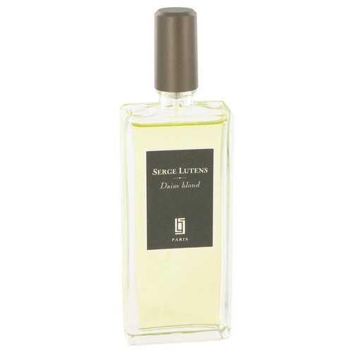 Daim Blond by Serge Lutens Eau De Parfum Spray (Unisex Tester) 1.69 oz (Women)