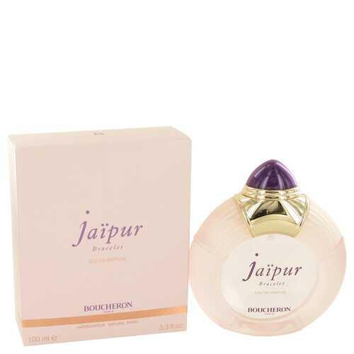 Jaipur Bracelet by Boucheron Eau De Parfum Spray 3.3 oz (Women)