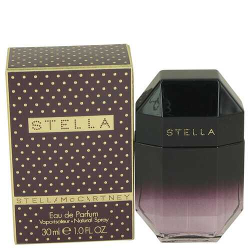 Stella by Stella McCartney Eau De Parfum Spray 1 oz (Women)