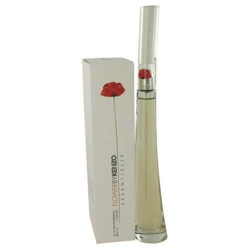 Kenzo Flower Essentielle by Kenzo Eau De Parfum Spray 1.5 oz (Women)