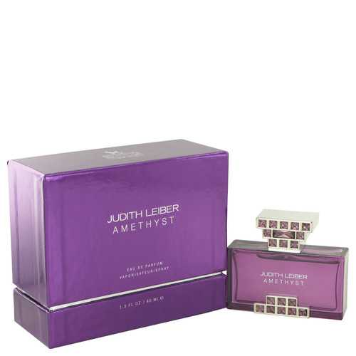Judith Leiber Amethyst by Judith Leiber Eau De Parfum Spray 1.3 oz (Women)
