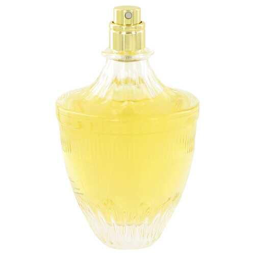 Couture Couture by Juicy Couture Eau De Parfum Spray (Tester) 3.4 oz (Women)