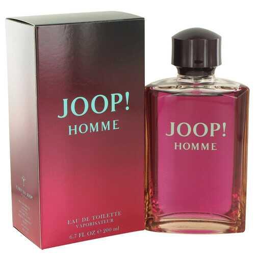JOOP by Joop! Eau De Toilette Spray 6.7 oz (Men)