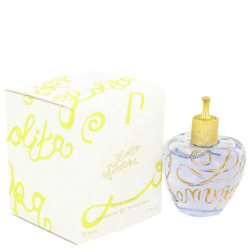 LOLITA LEMPICKA by Lolita Lempicka Eau De Toilette Spray 1.7 oz (Women)