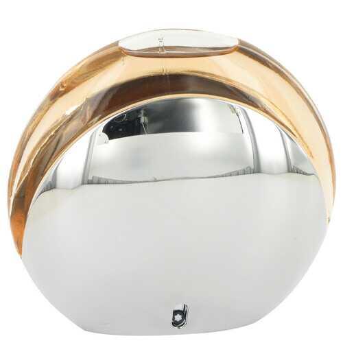 Presence by Mont Blanc Eau De Toilette Spray (Tester) 2.5 oz (Women)