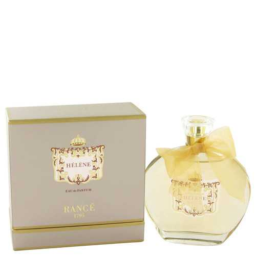 Helene by Rance Eau De Parfum Spray 3.4 oz (Women)