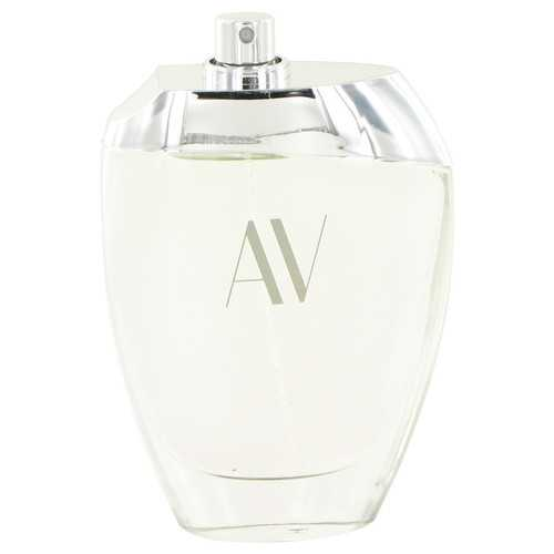 AV by Adrienne Vittadini Eau De Parfum Spray (Tester) 3 oz (Women)