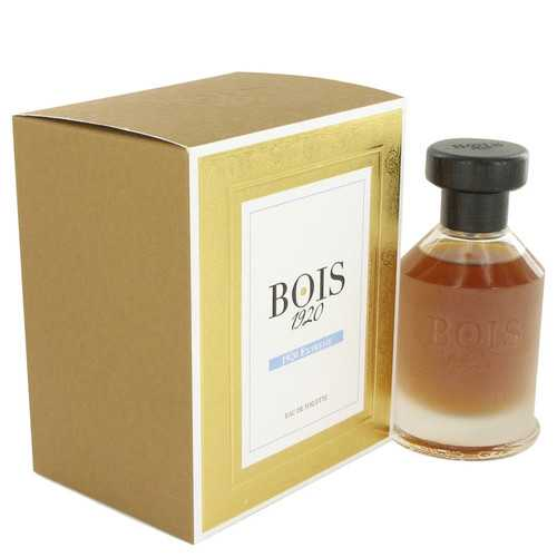 1920 Extreme by Bois 1920 Eau de Toilette Spray 3.4 oz (Women)