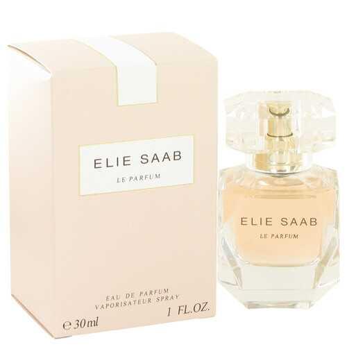 Le Parfum Elie Saab by Elie Saab Eau De Parfum Spray 1 oz (Women)