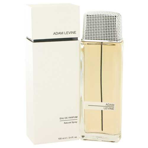 Adam Levine by Adam Levine Eau De Parfum Spray 3.4 oz (Women)