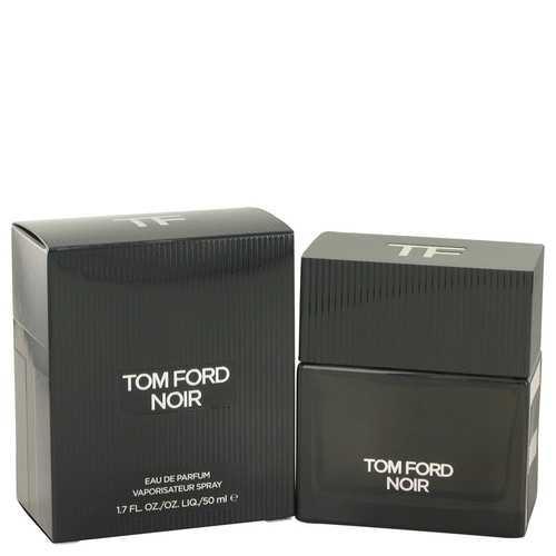 Tom Ford Noir by Tom Ford Eau De Parfum Spray 1.7 oz (Men)