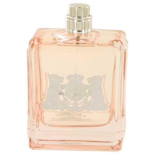 Couture La La by Juicy Couture Eau De Parfum Spray (Tester) 3.4 oz (Women)