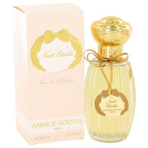 Annick Goutal Nuit Etoilee by Annick Goutal Eau De Parfum Spray 3.4 oz (Women)